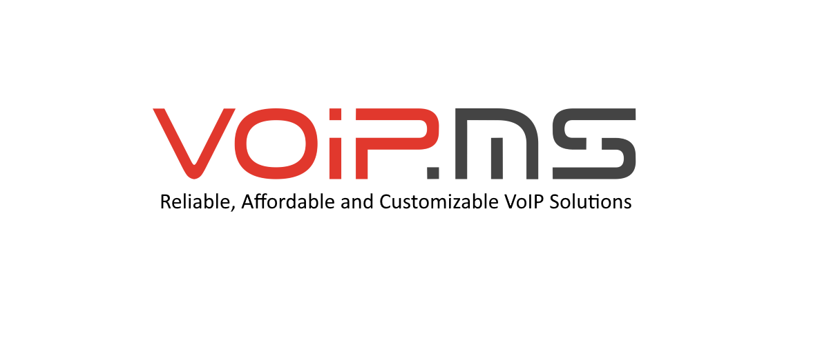 VOIP and Hosted PBX
